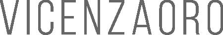 logo-vicenzaoro