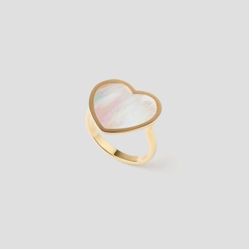 anello-1_armonia