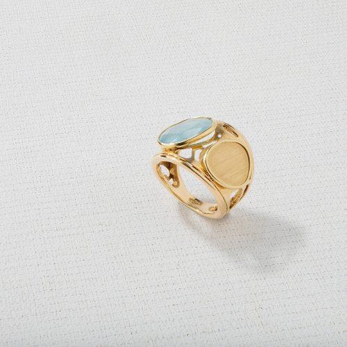anello-2-armonia
