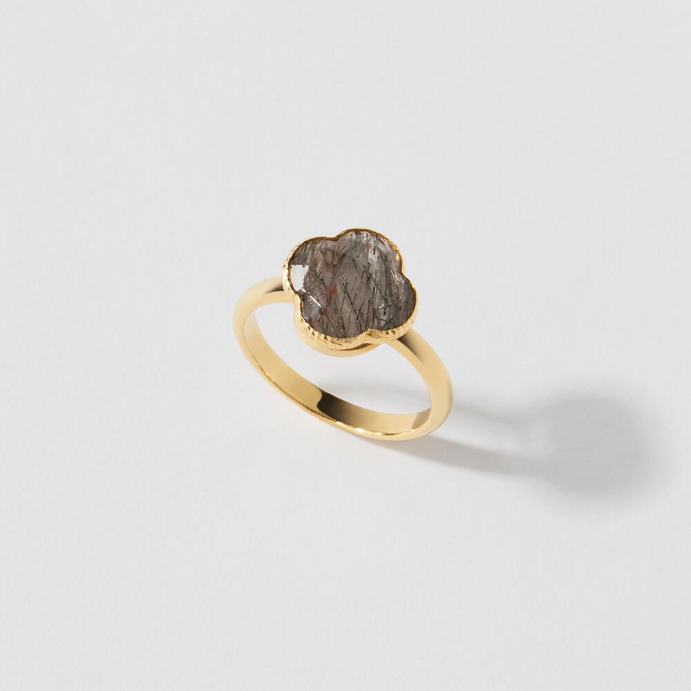anello-ambrosia