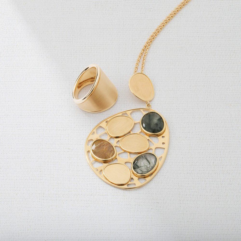 anello-collana-armonia