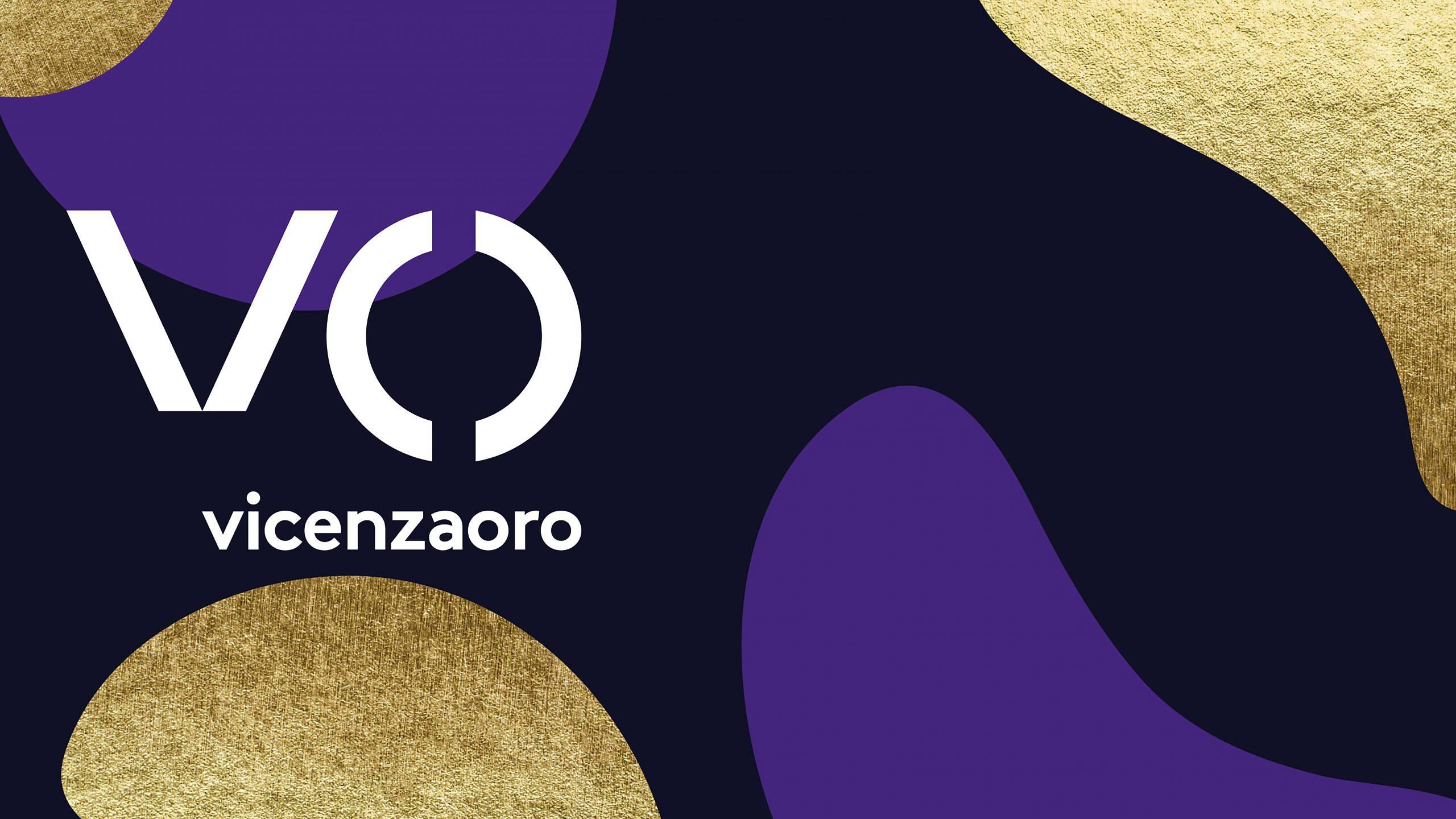 VICENZAORO GENNAIO 2020… CHE BELLA FIERA!